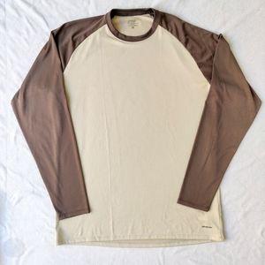 Patagonia Capilene Performance Base Layer Shirt